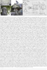 Microsoft Word - HOBE A LA PIOCHE DEUX.docx