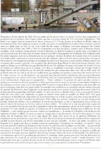 Microsoft Word - HOBE A LA PIOCHE UN.docx