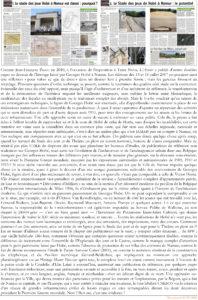 Microsoft Word - TROIS TOMES TRILINGUES.docx