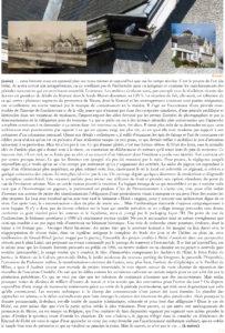 Microsoft Word - CASINO NO NO (2).docx