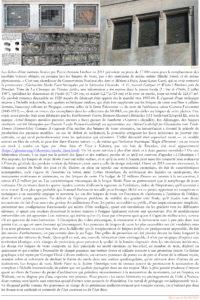 Microsoft Word - MARKE FAUST WWW.docx
