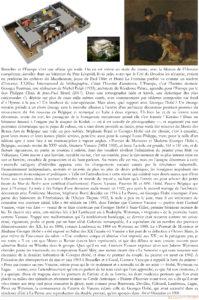 Microsoft Word - VANAISE EUROPE.docx